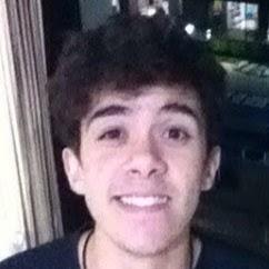 Vinicius Henrique Vieira B