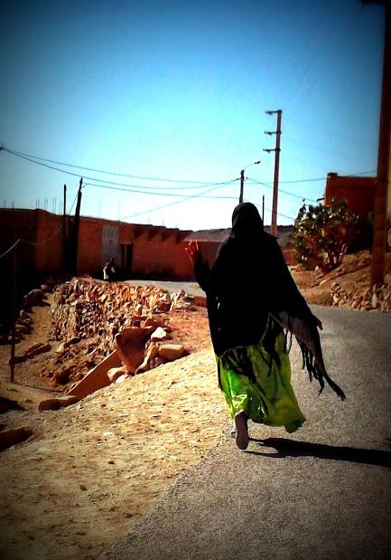 marrocos - Marrocos e Mauritãnia a Queimar Pneu e Gasolina - Página 11 DSCF1284