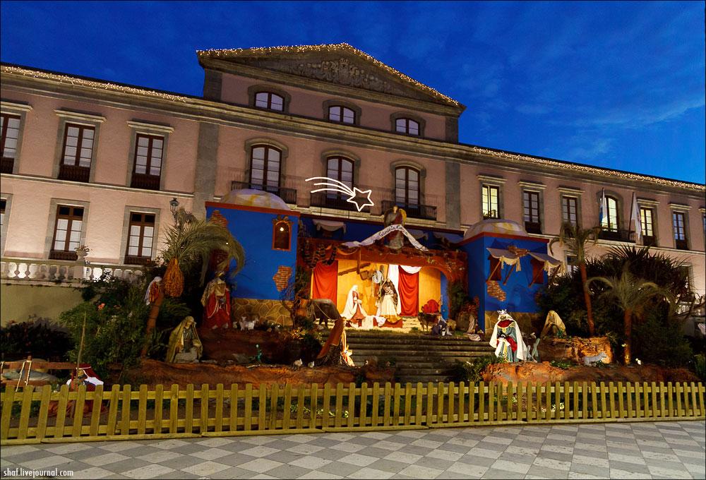 http://lh5.googleusercontent.com/-Mt-vDq9QfIM/VII_AZo9LhI/AAAAAAAALtM/hr1wFmBl9pE/s1600/20121219-194334_Tenerife_La_Orotava_Betlem.jpg