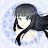 Shizuka Yazawa avatar image