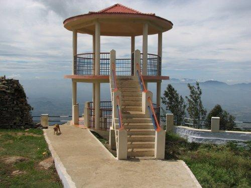 https://lh5.googleusercontent.com/-Mt89CpA_1Ao/TYiz8OCwmsI/AAAAAAAAFiQ/LDC4pDy-fcc/s1600/3509-Pagoda-Point-of-Yercaud.jpg