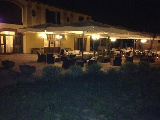 Agriturismo Antico Noce, Via Savena Abbandonato, 40057 Granarolo dell'Emilia Bologna, Italy