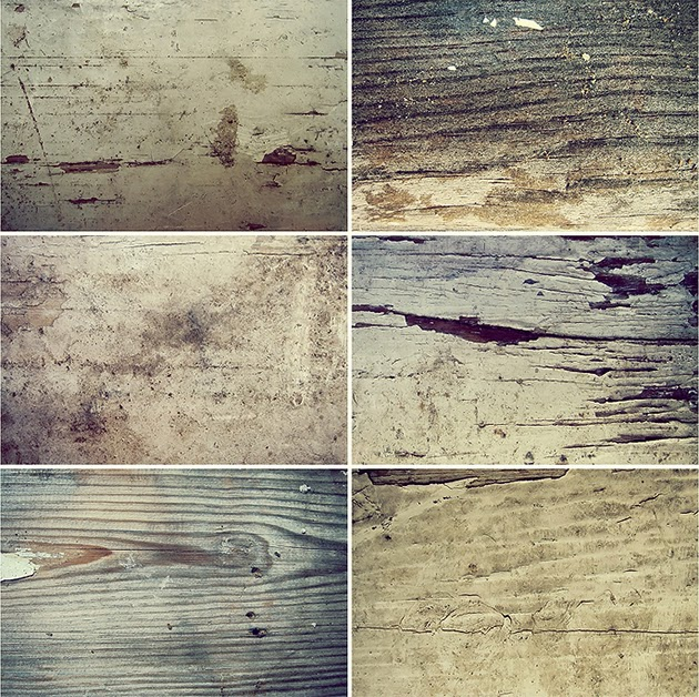 Free High Quality Wood Textures for Graphic Designers