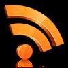 RSS le fil de Lau