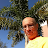 Bill Apostole avatar image