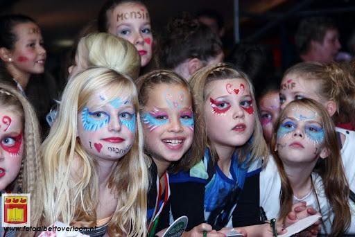 Tentfeest voor kids Overloon 21-10-2012 (78).JPG