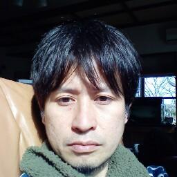 Masami Takemoto Photo 1