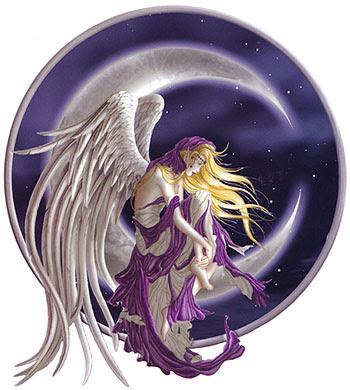 fairy-moon-dream.jpg