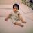 Yunaldi Idrus avatar image