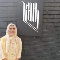 farzana-yasmin-ahmad