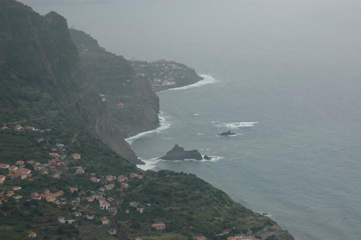 Entre a Montanha e o Mar - Página 2 DSC_8680