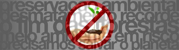 bruno rezende, coluna zero, greenwashing, meio ambiente, sustentabilidade, consumo consciente, imprensa, cliche, Rio20