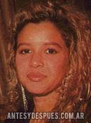 Julieta Ortega,