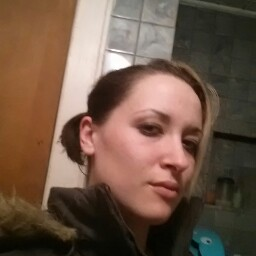 Autofair Ford Manchester >> Tanya Bourgeois from New Hampshire - Address, Phone Number ...