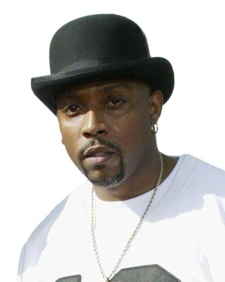 nate dogg death photos. Nate Dogg, born Nathaniel D.