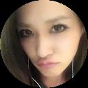 Licca Kimoto