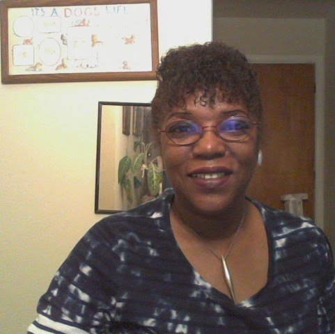 Loretta White Photo 26