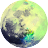 Mr. Potatofactory avatar image