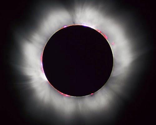 Solareclipse19994NR2006113543252