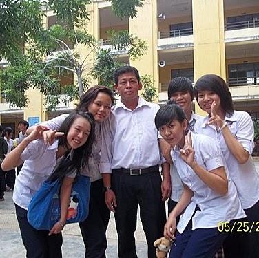 Thang Phung Photo 19