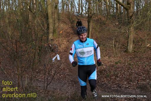 Coppis & Cruijsen ATB tocht OVERLOON 19-01-2014 (141).JPG
