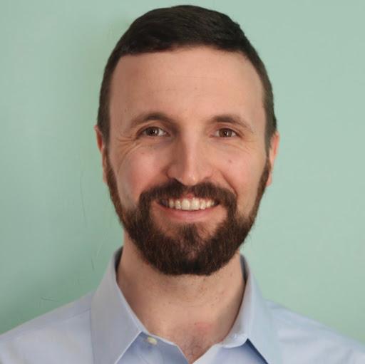 Andrew Laflam