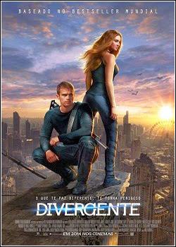 21 Divergente
