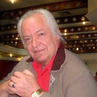 Foto de perfil de Celito Medeiros