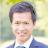 Hao Howard Nguyen avatar image