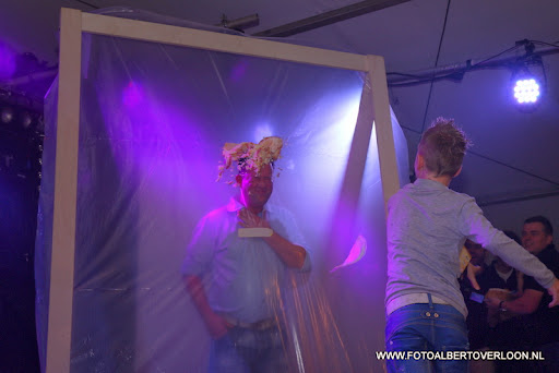 Tentfeest Voor Kids overloon 20-10-2013 (50).JPG