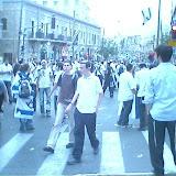 2004.05.19 ריקודגלים