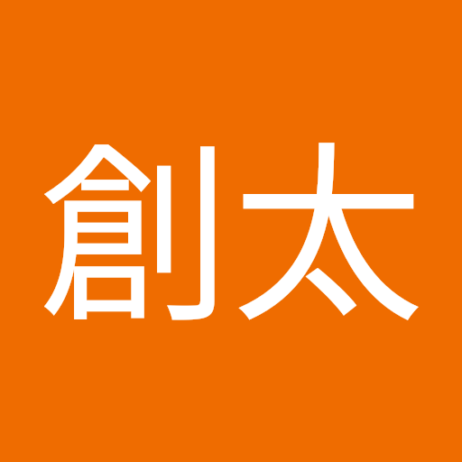 冨永創太さん