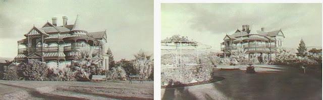 Attunga, c1919