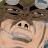 Ben Dunn avatar image