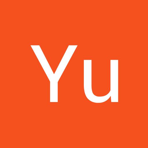 Yu Zu