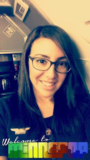 Rebecca Ortiz - Address, Phone Number, Public Records ...