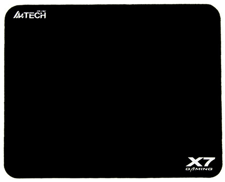 Mouse Pad A4Tech X7 200MP