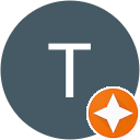Trevor Tolman