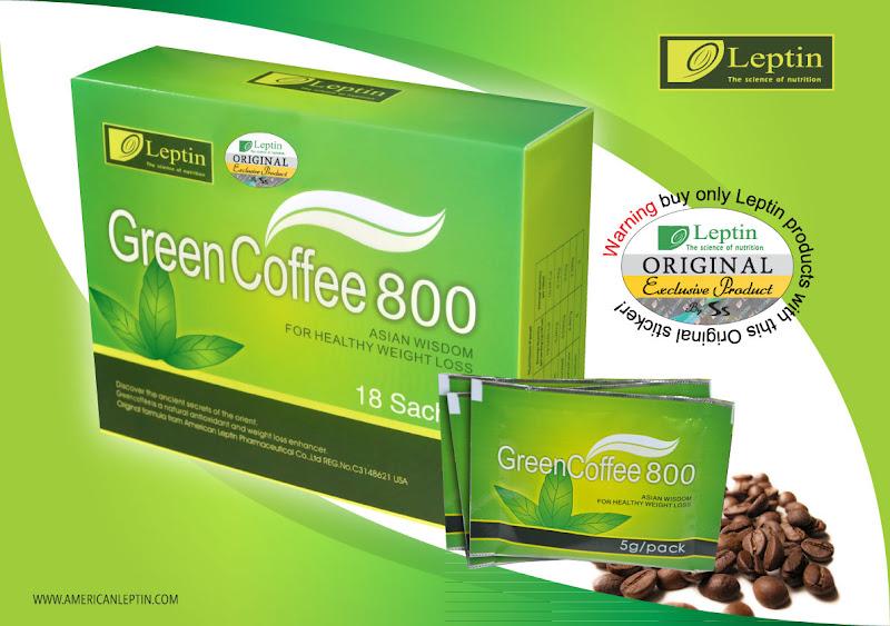 Most effective brand of garcinia cambogia