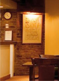The Linden Tree Pub
