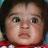 Ravi Rana avatar image