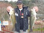5位 野村昇選手 2012-04-11T12:01:41.000Z