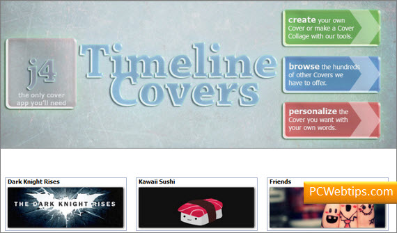 11-timeline-cover-app-pcwebtips