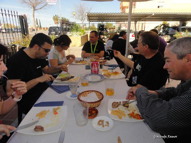 marrocos - Marrocos 2012 - O regresso! - Página 10 DSC08310