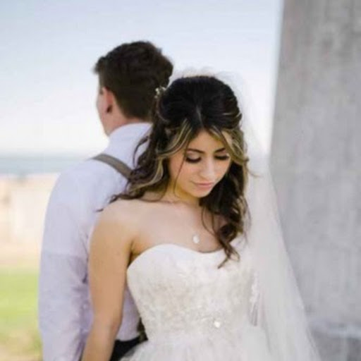 Craziest Wedding Ever: Unbelievable! You Have To See The 22 Craziest And Most