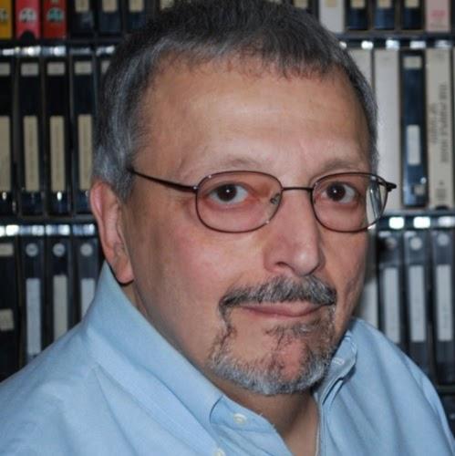 Vince Gargiulo