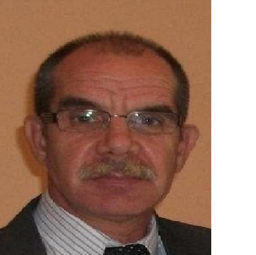 Mehmet Pek