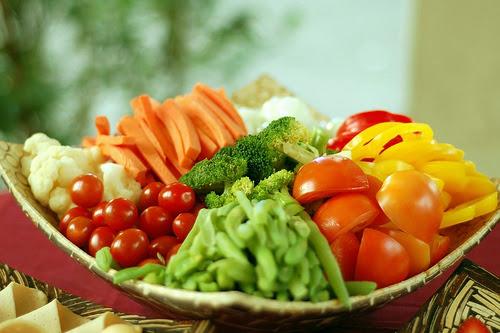 какие продукты эффективно сжигают жиры