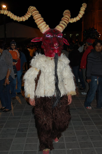 Viva Mexico DSC_0423