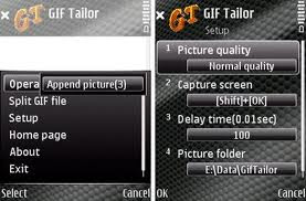 giftailor Download Application Image Resizer/Image Morpher: java application to resize photos